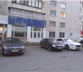 Foto в Недвижимость Коммерческая недвижимость аренда помещения 45кв.м., 1-ый этаж 12-ти в Уфе 27000