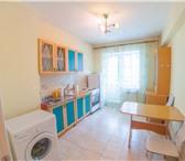 Фото в Недвижимость Аренда жилья Чистая, уютная квартира с домашней обстановкой.ФОТО в Улан-Удэ 1500