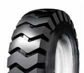 Foto в Авторынок Шины и диски Предлагаем  шины пневматические,  цельнолитые в Калуге 1