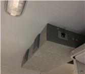 Фотография в Авторынок Автосервис, ремонт Наша компания специализируется по надстройкам в Москве 35000