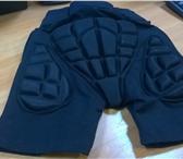 Foto в Спорт Спортивная одежда Продам новые хоккейные шорты, размер L, в в Чите 1800