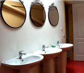 Фотография в Отдых и путешествия Гостиницы, отели Вас ждут:- уютные и комфортные комнаты- горячий в Оренбурге 390