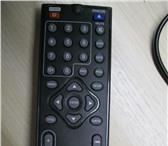 Фото в Электроника и техника DVD плееры Плеер DVD Supra в отличном состоянииОсновные в Рязани 800