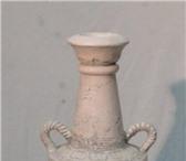 Изображение в Мебель и интерьер Другие предметы интерьера Купить Напольные вазы,  вазы для цветов, в Ревда 0