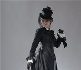 Изображение в Одежда и обувь Пошив, ремонт одежды Ателье Саратов, пошив театральных костюмов, в Саратове 1
