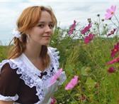 Фото в Работа Работа на лето Активная, молодая, общительная девушка, быстро в Уссурийске 5000