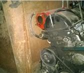Фотография в Авторынок Тюнинг Двигатель с доработанной ГБЦ с распред валом в Пензе 10000
