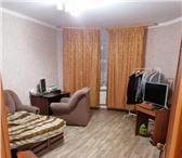 Фотография в Недвижимость Аренда жилья Сдается однокомнатная квартира по адресу в Екатеринбурге 15000