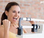 Foto в Красота и здоровье Похудение, диеты Диетологи компании Эффективная Система Снижения в Санкт-Петербурге 499