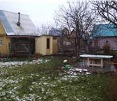 Foto в Недвижимость Сады Сад-дача около Зубово,  от города 5 км. Дом в Уфе 950000