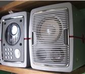 Фотография в Электроника и техника Аудиотехника Продается музыкальный центр. Проигрывает в Ставрополе 1000