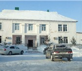 Изображение в Недвижимость Коммерческая недвижимость Продается отдельно стоящее здание площадью в Орске 0