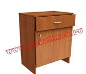 Изображение в Мебель и интерьер Офисная мебель Оптовая цена. 745 рублей. Соответствует 120 в Владикавказе 745