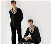 Изображение в Одежда и обувь Мужская одежда Продам!Мужские махровые халаты, пижамы, наборы в Челябинске 0