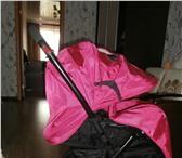 Фото в Для детей Детские коляски срочно продам не дорого .подходит с рождения в Самаре 4000