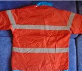 Изображение в Одежда и обувь Мужская одежда Новые специальные куртки из водоотталкивающей в Саратове 450