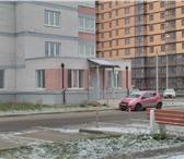 Изображение в Недвижимость Аренда нежилых помещений Помещение свободного назначения 120 кв. м., в Москве 80000
