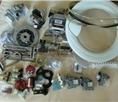 Фотография в Электроника и техника Ремонт и обслуживание техники - Качественный ремонт любой сложности и установка в Екатеринбурге 150