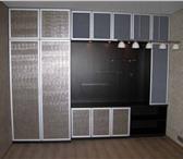 Фотография в Мебель и интерьер Офисная мебель Кухни, прихожие, детские, гостиные, спальни в Перми 0