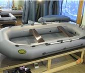 Изображение в Хобби и увлечения Рыбалка качественный  ремонт  для  ваших  лодок  в Уфе 0