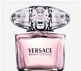 Foto в Красота и здоровье Парфюмерия Предлагаю парфюм известных марок (Gucci  в Саратове 400