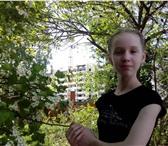Фото в В контакте Поиск партнеров по спорту Пенза. Девочка 2003 г.р., рост 158, занимается в Пензе 0