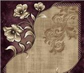Фото в Мебель и интерьер Ковры, ковровые покрытия Основное направление деятельности – оптовая в Екатеринбурге 6000