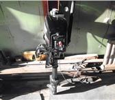Foto в Отдых и путешествия Товары для туризма и отдыха продам лодку фрегат 290 ЕК мотор меркури в Братске 45000