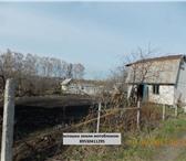 Фото в Строительство и ремонт Ландшафтный дизайн Вспашка земли мотоблоком в Екатеринбурге в Екатеринбурге 350