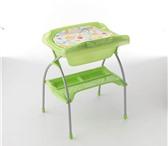 Фото в Мебель и интерьер Мебель для детей Уважаемые посетители, компания Mia baby ждет в Москве 0