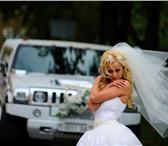 Фотография в Авторынок Аренда и прокат авто Автомобиль Хаммер с водителем на свадьбу в Калининграде 1200