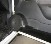 Фото в Авторынок Подиумы акустические ►Вибро, шумо-тепло изоляция автомобиля в в Саратове 0