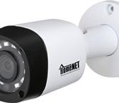 Фотография в Электроника и техника Видеокамеры Продам видеокамеру HN-HD-BP1001-36. Тип: в Красноярске 1200