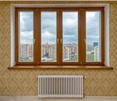 Foto в Строительство и ремонт Двери, окна, балконы Мы предлагаем сделать ваш правильный выбор в Казани 1000