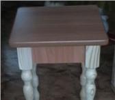 Изображение в Мебель и интерьер Кухонная мебель цех   деревообработкиизг отовимстолыи табуретки в Вологде 0