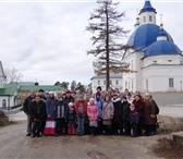 Фотография в Хобби и увлечения Разное приглашаем в паломнические однодневные поездки в Уфе 1