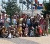 Фотография в Отдых и путешествия Детские лагеря Предлагаем Вам заранее позаботиться о бронировании в Клин 13000