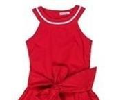 Изображение в Одежда и обувь Детская одежда Интернет магазин Дети в моде предлагает одежду в Иркутске 685