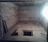 Foto в Недвижимость Гаражи, стоянки В связи с отъездом срочно продается капитальный в Владивостоке 700000