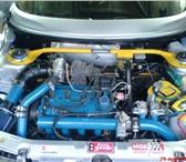 Изображение в Авторынок Тюнинг Тюнинг турбо ваз Двигатель Ваз-16v (установка в Морозовск 0