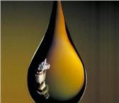 Изображение в Прочее,  разное Разное Осуществляем оптовые продажи дизельного топлива, в Москве 35