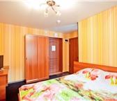 Фотография в Отдых и путешествия Гостиницы, отели Недорогая гостиница в Барнауле приглашает в Барнауле 1100