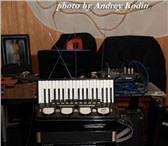 Foto в Развлечения и досуг Организация праздников Тамада и музыкант отлично, качественно, современно в Чите 0