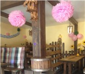 Фото в Мебель и интерьер Разное мебель из натурального дерева столы и лавки в Нижнем Новгороде 9000