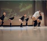 Фото в Спорт Спортивные школы и секции Бути дэнс или Тверк (BootyDance|Twerk) – в Челябинске 200