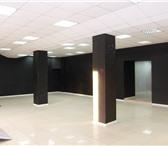 Фотография в Недвижимость Коммерческая недвижимость Прямая аренда от собственника ГК «Экоофис»!Сдается в Москве 235000