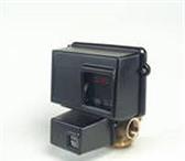 Фото в Строительство и ремонт Сантехника (оборудование) Предлагаем к поставке управляющие клапаны в Казани 12000