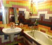 Изображение в Недвижимость Аренда жилья Сдается двухкомнатная квартира на длительный в Краснодаре 40000