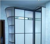 Фотография в Мебель и интерьер Мебель для прихожей большой выбор цветов и материалов позволяет в Красноярске 20000