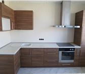 Изображение в Мебель и интерьер Кухонная мебель Кухонные гарнитуры погонный метр от 8000 в Красноярске 8000